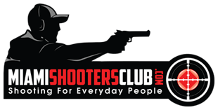 NRA Pistol Instructor Course in Miami